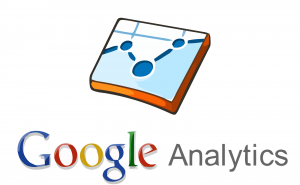 Google-Analytics[1]